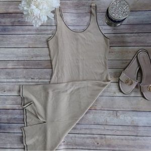 Bundle: Forever21 & H&M casual lightweight dresses